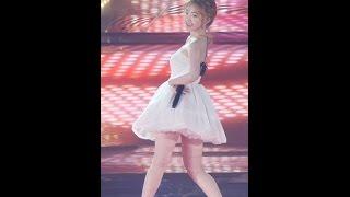 Download 151230 V34 난 사랑을 몰라(아이린) 직캠(Fancam)/2015 KBS 가요대축제 Video
