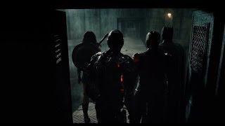 Download Liga da Justiça - Conteúdo Especial da Comic-Con (leg) [HD] Video