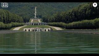 Download La Reggia di Caserta, l'ottava meraviglia Video