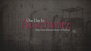 Download One Day In Auschwitz Video