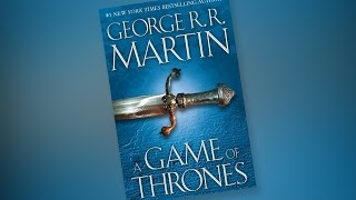 Download How the Game of Thrones Changed Fantasy Fiction Forever Video
