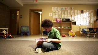 Download Spark Story Bible Video