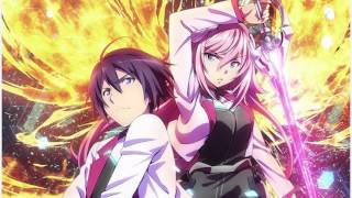 Download The Asterisk War Sucks [Part 1] Video