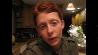 Download Me on The First Day of School- Sixth Grade To Twelfth Grade (2006-2012) Video