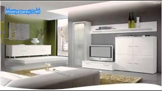 Download Bellona tv üniteleri 2015 Video