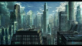 Download AGENDA 21 THE MOVIE: THE MEGACITIES ARE COMING. Video