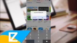 Download 👑 Apple ID буюу iCloud хаяг хэрхэн нээх вэ? Video
