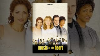 Download Music of the Heart Video