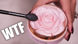 Download $60 ROSE HIGHLIGHTER ... WTF | First Impressions Video
