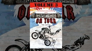 Download Crusty Demons on Tour: Volume 3 Video