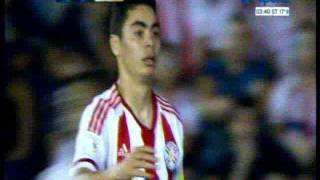 Download Paraguay 1 Peru 4 (Relato Bruno Pont) Eliminatorias Rusia 2018 Video