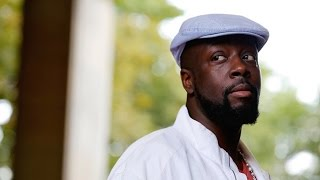 Download Wyclef Jean: I'm Suing The Cops For Lying About Me Video