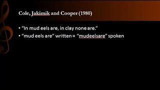Download Pre-Listening Activities Video