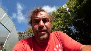 Download No.2143, CTND, Wie echt ist Christoph Hoerstel? Mit Radardeflektoren! Video