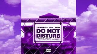 Download Smokepurpp & Murda Beatz - Do Not Disturb (feat. Lil Yachty & Offset) Video