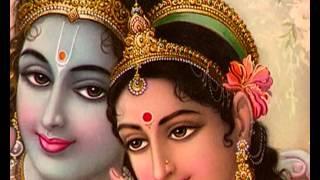 Download Om Sai Ram Om Sai Shyam, Radhe Radhe Krishna Hare Sai Ram Sai dhuni By Suresh Wadkar Video