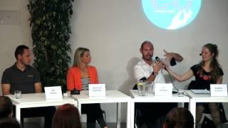 Download Úhel pohledu: Jak se ″balí″ v Česku v 21. století? Video