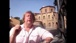 Download Top 10 Ravenna - What to See & Do in Ravenna, Italy Video