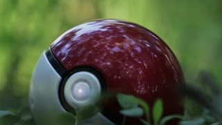 Download Pokemon: A Live Action Movie Teaser Trailer by Ideas for Hollywood Video