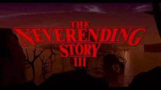Download The NeverEnding Story III part 1/9 Video