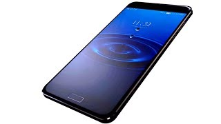 Download NOKIA 9 - THE KING IS BACK!!! Video
