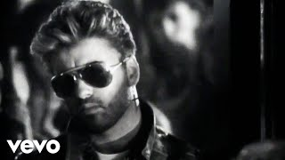 Download George Michael - Father Figure Video
