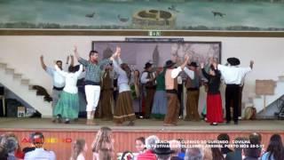 Download RANCHO FOLCLÓRICO DO OURONDO COVILHÃ@XXIX FESTIVAL FOLCLORE 2017 Video