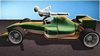 Download Araba Kazası Simülatörü Video