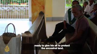 Download Viewfinder Asia - The March to Progress in the Philippines Video