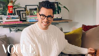 Download 73 Questions With Dan Levy | Vogue Video
