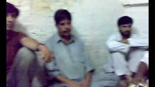 Download Lut Uljhi Suljha Ja Jaa Rea Balam Video