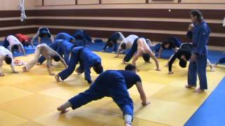 Download Training camp of a national team of Russia on judo till 21 year. Dmitrov 28.05.2013 Video