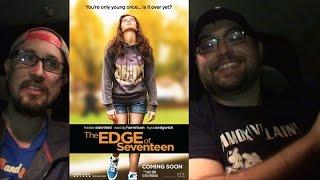 Download Midnight Screenings - The Edge of Seventeen Video