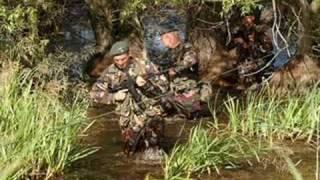 Download MH.5/24.Bornemissza Gergely Felderitő Zászlóalj Video