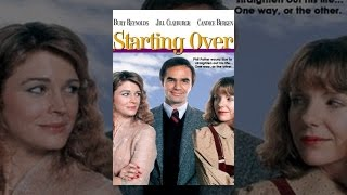 Download Starting Over Video