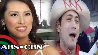 Download Tambalang Robin Padilla-Maria Ozawa, naudlot Video