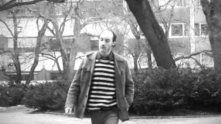 Download Bernhard Eder - Long Way To Run Video