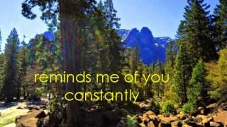 Download CONSTANTLY by: Cliff Richard with Lyrics Video