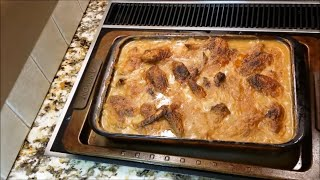 Download Chicken Wings Southern Smothered Sunday Good : Meso's Best Video