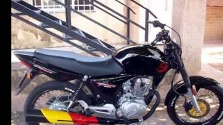 Download motos stunt Video