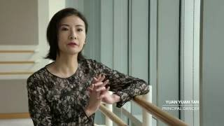 Download San Francisco Ballet: Commitment to New Works Video