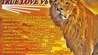 Download TRUELOVE V6 GOSPEL REGGAE @DISCIPLEDJ @DJNICHOLAS @JermaineEdwards BRAND NEW LATEST DJMIX NOV 2013 Video