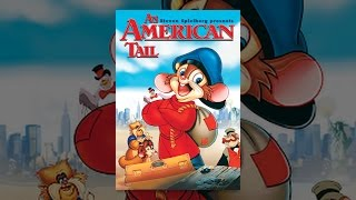 Download An American Tail Video