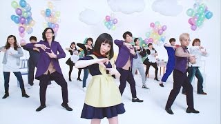 Download fhána / 青空のラプソディ - MUSIC VIDEO Video