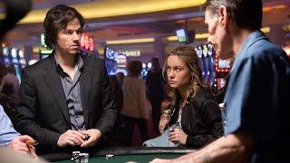 Download Wahlberg Pushes His Luck In First Trailer For THE GAMBLER – AMC Movie News Video
