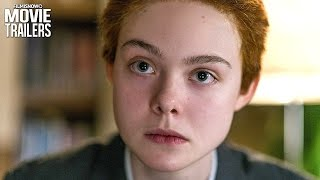 Download 3 Generations Trailer | Elle Fanning Plays a Transgender Teen Boy Video