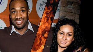 Download Gilbert Arenas Evicts His Baby Mama & Claims She Uses $20K a Month to Impress Instagram Followers. Video