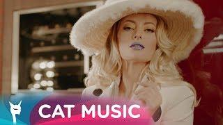 Download Delia - Du-te-ma Video