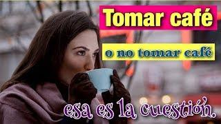 Download CAFÉ ¿BUENO O MALO PARA LA SALUD? Video
