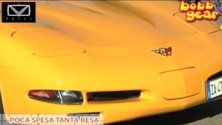Download Maledetto Superbollo : Un'auto idea che non ti svuoterà le tasche ... Video